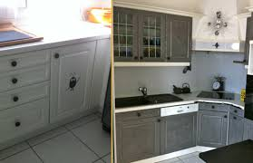 cuisine gris souris patines meubles haute savoie 74 pauline rousselet esserts salève
