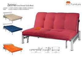 Modern Queen Sofa Bed Zelmo Sofa Bed Orange Sofa Bed Sales In Penang Sofa Bed Sleeper