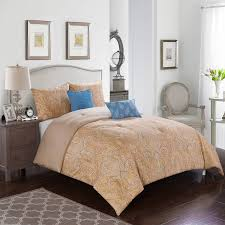 Gorgeous Bedding Cheap Comforter Sets Queen Gallery That Looks Astounding To