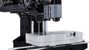 4 axis table top cnc 5 axis cnc machines hurco 5 axis machine tools