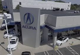 acura black friday deals acura dealer in milford ct acura of milford