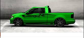 ford f150 saleen truck for sale 2016 tuning ford f 150 saleen