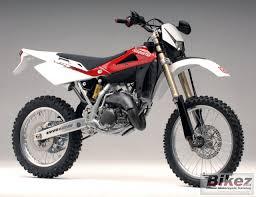 road legal motocross bike ducati u0027s u0027concept u0027 450 pit bike club