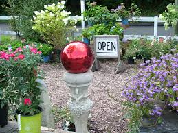 Garden Gazing Globe Working With Hotels And B U0026b U0027s Outcall Massage