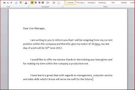 model resign letter simple resignation reward sign template