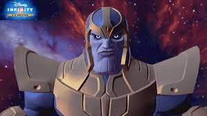 image infinity sully render png disney fanon wiki fandom unofficial disney infinity 3 0 4 0 scrapped content megathread