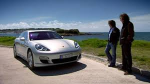 porsche british racing green porsche panamera vs letter part 1 4 series 13 episode 4 top gear