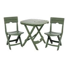 fancy balcony table and chairs with patio furniture for your