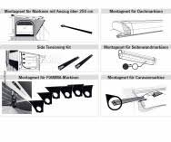 Thule Quickfit Awning En