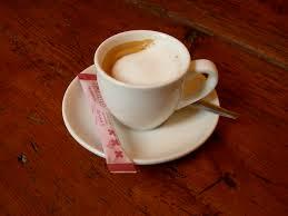 espresso macchiato coffee shops amsterdam mr freelance u0027s gentlemanly ponderings