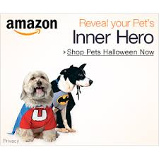 amazon black friday 2014 ads halloween pet costumes at amazon black friday 2017