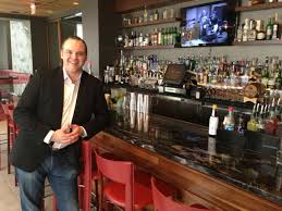 top hotel bars in philadelphia cbs philly