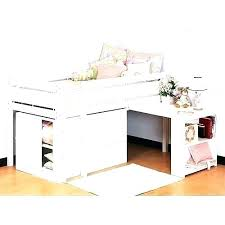 bunk bed with desk dresser and trundle bunk bed with desk dresser and trundle bunk beds with desk and