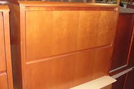 Furniture Liquidation In Los Angeles Ca Wood U0026 Laminate Office Furniture In Los Angeles And Orange