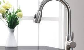 best kitchen faucet click on website link to find best kitchen faucet