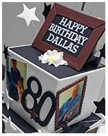 novelty cakes in sydney for birthday kitchen tea hen u0027s night