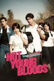film korea hot terkenal download film korea hot young bloods 2014 subtitle indonesia