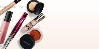 bareminerals black friday special offers bareminerals