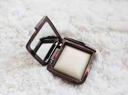 hourglass ambient lighting powder review hourglass ambient lighting powder in diffused light the beauty milk