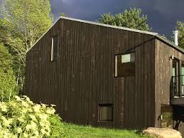 barnhouse gallery of the barn house sigurd larsen 14