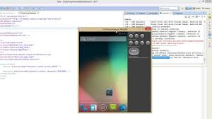 tutorial android user android application development tutorial a currency converter