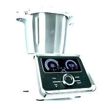 appareil cuisine thermomix appareil cuisine appareil cuisine thermomix best prix cuisine