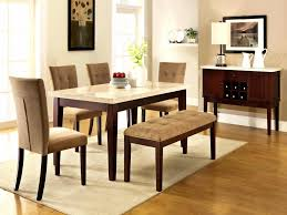 dining room sets for cheap furnitures inexpensive dining room chairs cheap dining