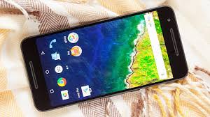 android nexus android 6 0 1 my nexus 6p ajay kumar pcmag