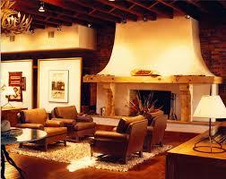 stunning new mexico interior design ideas pictures interior