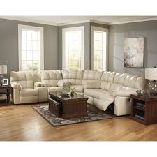 sectional sofas mn sectional sofas mn