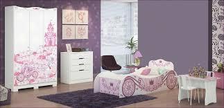 bedroom carriage baby bed disney princess metal carriage bed