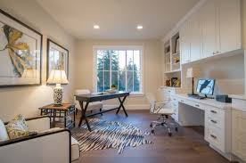 sophisticated design elegant home office 20 functional and sophisticated design ideas