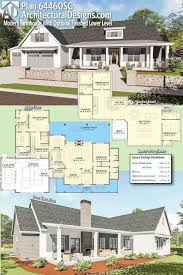 farmhouse floor plans the images collection of plans building our farmhouse floor plan