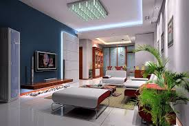 Amazing Luxury Interior Design For Living Room  Round Pulse - Interior designing living room