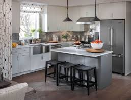 eating kitchen island kitchen kitchen counter chalet kitchen island bar forgiving