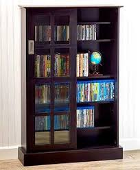 better homes and gardens crossmill collection 5 shelf bookcase