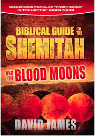 mystery of the shemitah demystifying the popular prophecies about sabbaths and