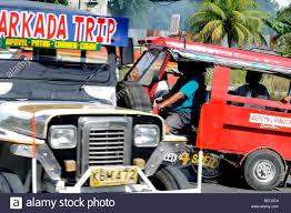 jeep philippine philippine jeepney stock photos u0026 philippine jeepney stock images