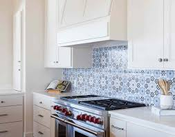 kitchen backsplash ideas for cabinets stunning kitchen backsplash ideas