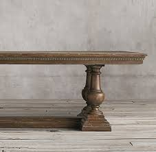 james and james tables st james collection antiqued coffee rh