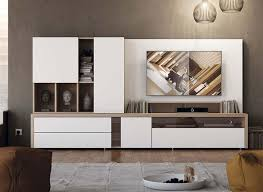 Shelf Furniture Modern by Best 25 Wall Storage Cabinets Ideas Only On Pinterest Bedroom