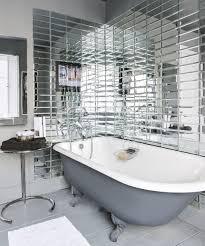 Bathroom Tiles Design Ideas Bathroom Exles Of Bathroom Tile Designs Tiles Design Ideas
