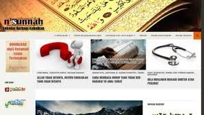 download mp3 gigi hati yang fitri maramissetiawan files wordpress com website review for