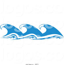 martini clipart no background ocean wave clipart many interesting cliparts