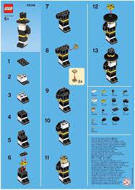 lego igloo and penguins lego lego penguins and bricks