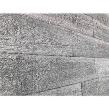 timeline wood 11 32 in x 5 5 in x 47 5 in distressed grey wood