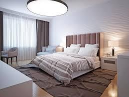 chambre style moderne style moderne de grande chambre à coucher photo stock image du
