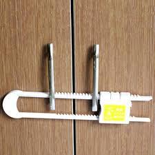 child safety locks kitchen cabinets baby drawer cabinet latches