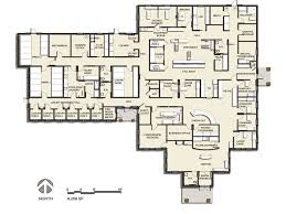 Laboratory Floor Plan Floor Plan Hospital Design Building A Vet Practice