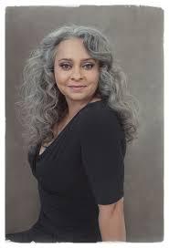 perfection aging white hair silver hair gray hair grey hair older